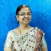 Mrs Rajarajeswari