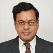 Vasudevan Thiruvengadam