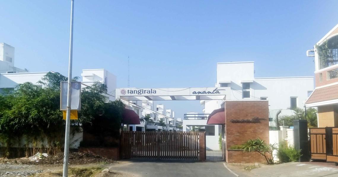 Tangirala-Ananta-Thoraipakkam-1