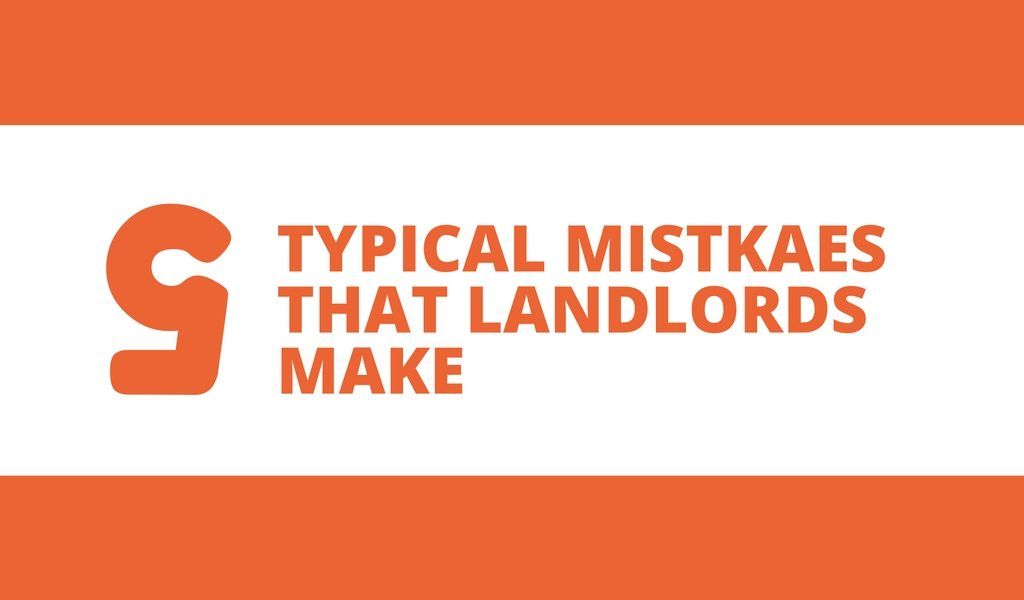 5-mistakes-landlords-make
