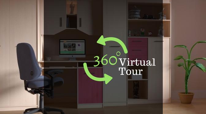 6-12 - Virtual Tour