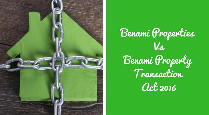 7-12-Benami PProperty-vs-benami-property-transaction-act-2016