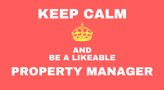 9-12-The How and Why of Becoming a Really Likable Property Manager