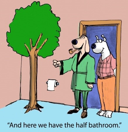 7 Awesome Tenant Landlord Jokes That You Simply Cannot