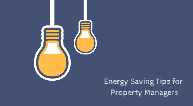 2-12-Energy Saving Tips for Property Managers